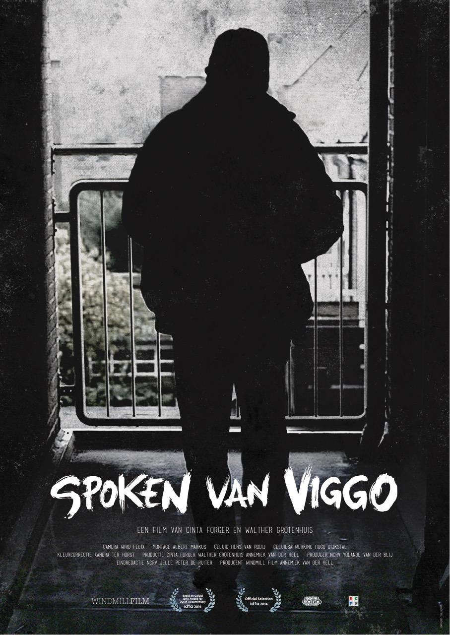 Spoken van Viggo
