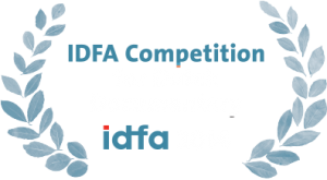 competition_dutchdocumentary