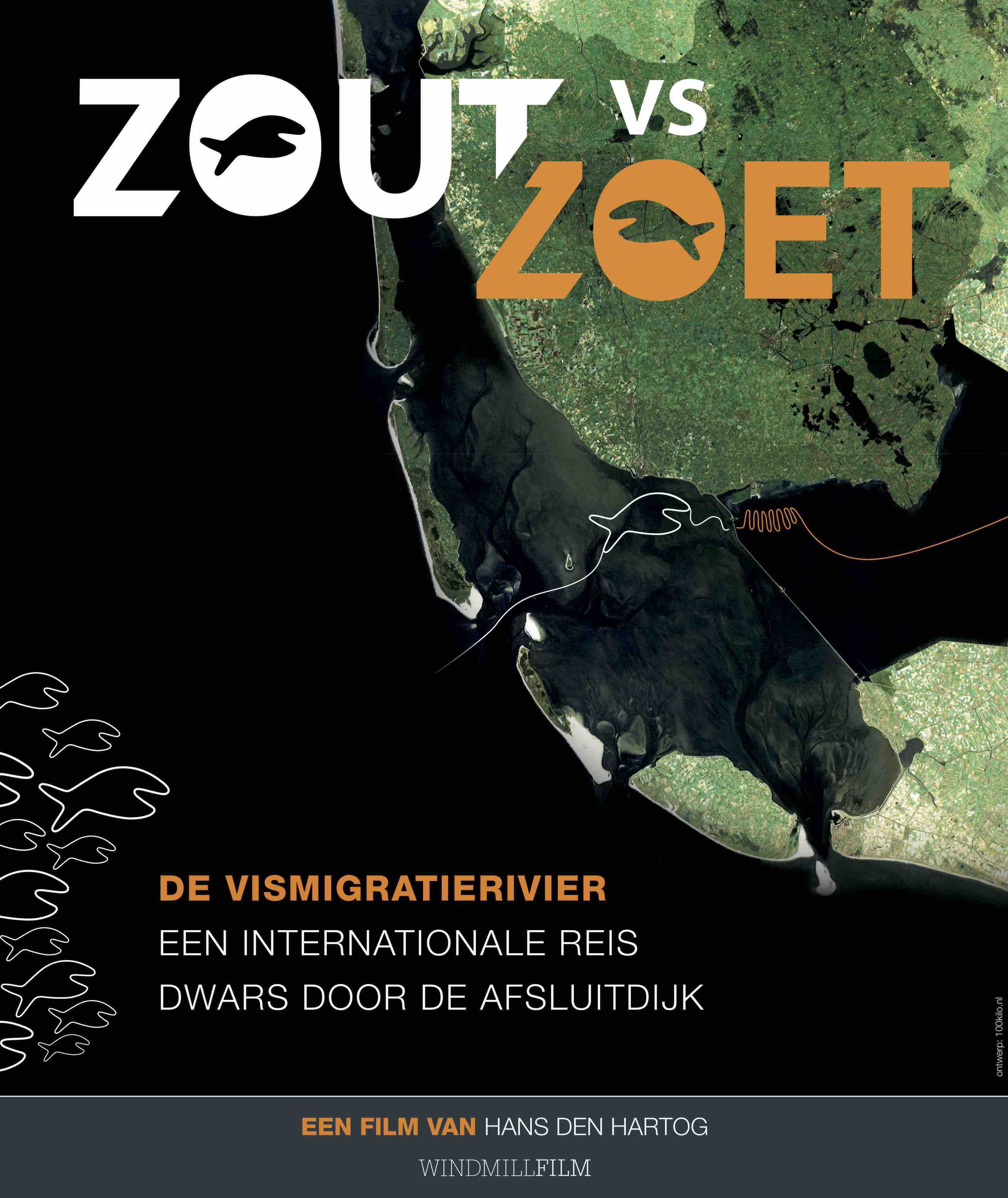 Zout vs Zout