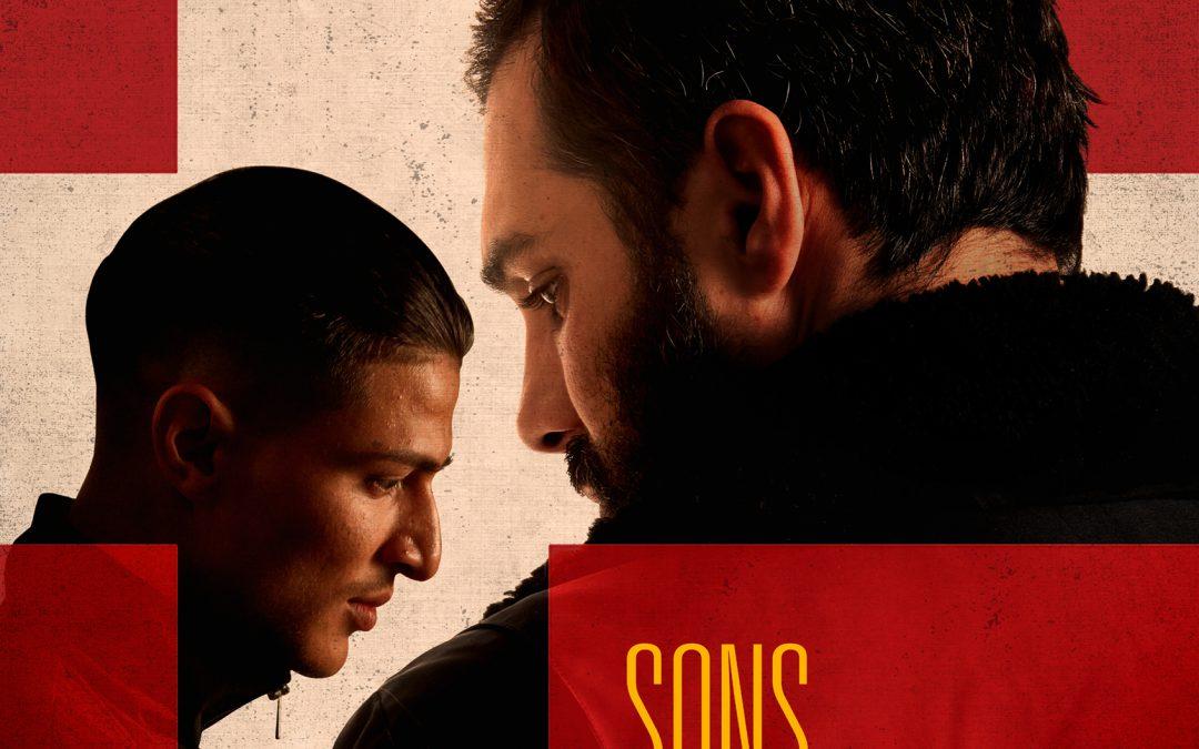 Sons of Denmark